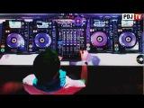 M.PRAVDA at PDJTV ONE (Live DJ Set)