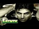Sainik Full Hindi Movies Akshay Kumar Ashwini Bhave Anupam Kher