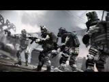 Warface  солдаты будущего - Онлайн игра.