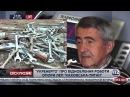 Монтажные работы на ЛЭП Каховская-Титан завершены, но линия пока не включена, - Укрэнерго