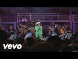 Whitney Houston - I'm Your Baby Tonight (Live)