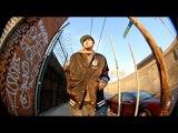 Pretty Lights - Around The Block feat. Talib Kweli (Official Music Video)