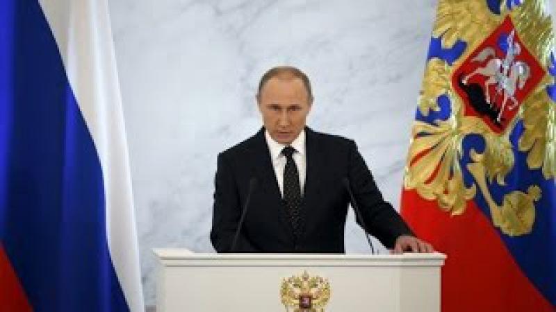 Putin: Turska će zažaliti, Alah im je oduzeo um i razum!