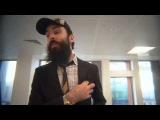 GET BETTER - dan le sac Vs Scroobius Pip (OFFICIAL VIDEO)