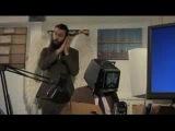 LOOK FOR THE WOMAN - dan le sac Vs Scroobius Pip (OFFICIAL)