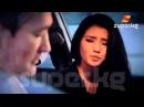 Орхидея / жаны кыргыз кино 2016