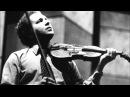 Schumann - Violin sonata n°1 - Kagan / Virsaladze