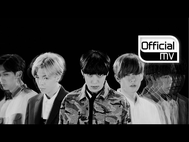 [MV] HISTORY(히스토리) _ Psycho(싸이코)