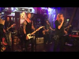 Duff McKagan &amp Sebastian Bach Patience