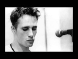 Jeff Buckley Dido's Lament (Re-mastered) HD