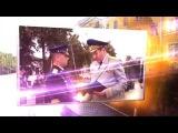 Военная академия ВКО: фильм (июнь 2015 года)