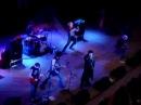 Король и Шут концерт в Волгограде 13 02 2005
