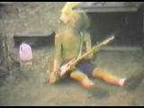 NOFX - Johnny B. Good, Live in Ashland, Oregon (1987)