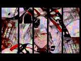 Клип из аниме - Последний Серафим|Ферид Батори