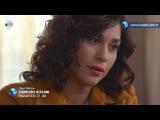 Дочери Гюнеш - 1 анонс  26 серии