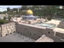 Уникальный проект - парк миниатюр Мини-Израиль