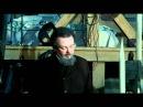 фильм Фраккия против Дракулы 1985 год