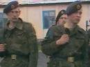 Служу Советскому Союзу 1987 год