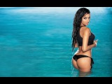 Blue Tente feat. Aelyn - You're Not Mine (Uplifting Mix)-BEST TRANCE