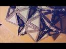 Строительные материалы из полимеров. Фантастика или реальность? - hi-tech