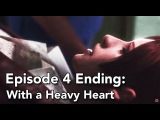 Resident Evil Revelations 2  Episode 4 Ending (Claire Redfield) - With a Heavy Heart