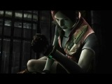 Resident Evil Revelations 2 Claire Redfield Bonus Costumes