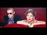 Настя Задорожная - Беги