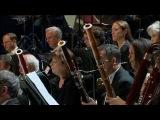 Mahler 5 Mvt 2- World Orchestra for Peace - Valery Gergiev Proms 2010