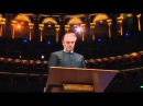 Mahler Symphony No 5 Gergiev · World Orchestra for Peace · BBC Proms 2010