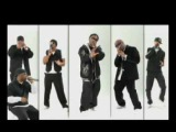 Naturally 7 -Wall Of Sound