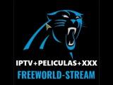 IPTV FREE WORLD STREAM KODI ADDON (IPTV, XXX, PELICULAS, DEPORTES)