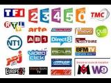 Regarder La TV Française et Arabe Sur Kodi ( IPTV - KODI FR )