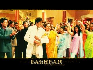Baghban 2003 Hindi Full Movie Blu Ray 720p