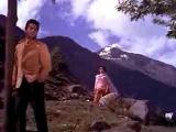 Main To Ek Khwab Hoon Mukesh Film Himalay Ki God Mein (1964) Music Kalyanji Anandji