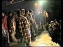 1-й Ставропольский Рэп Фестиваль / август 1995 год/ VHS Rip