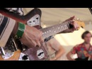 Allah-Las - Full Concert - 03/13/13 - Stage On Sixth OFFICIAL