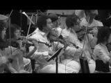 Suite For Ma Dukes Orchestra - Untitled Fantastic (A Tribute To J DILLA)