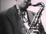 Sessions 1950- Charlie Parker, Coleman Hawkins, Ella Fitzgerald, Hank Jones-