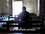 Лучшая классическая муызка 2012: Бах Орган Токката Фуга
