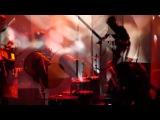 IAMX - ANIMAL IMPULSES TOUR 2013 (YOUTUBE MULTICAM)