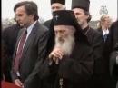 Святой Николай Сербский Film 2005