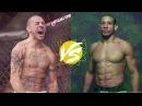 Cub Swanson Training [Hacran Dias vs. Cub Swanson - UFC ON FOX 19] cub swanson training [hacran dias vs. cub swanson - ufc on fo