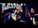JOE DOAKES - Any Way You Want It St. Elmo's Fire - Blackpool, Järvenpää 7.12.2012