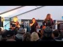 JOE DOAKES - Rockin' In The Free World - Blackpool Teltta, Järvenpää 26.6.2015