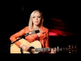 Can't Hold Us - Acoustic - Macklemore &amp Ryan Lewis - Madilyn Bailey Cover - on iTunes