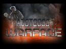 Warface - Азот_2033 [Sinchro Dub] FragMovie