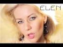 Elen Cora - Drama ( Finished clip )