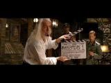 Inglourious Basterds -