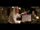 Inglourious Basterds - Camera Angel Clapper
