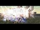105 Team The Pride Movie Averia ws